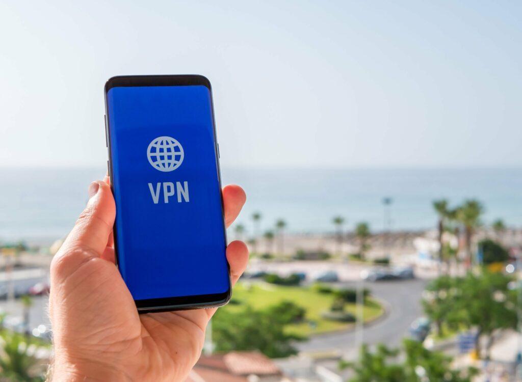 Profiter d'un VPN pendant son voyage