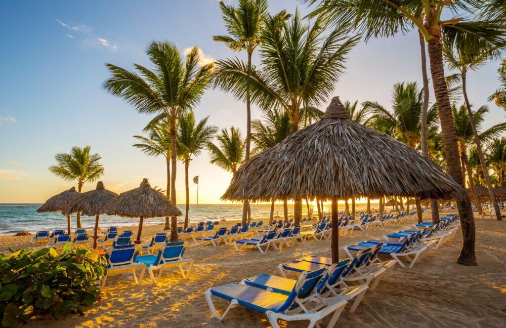 Visiter Punta Cana