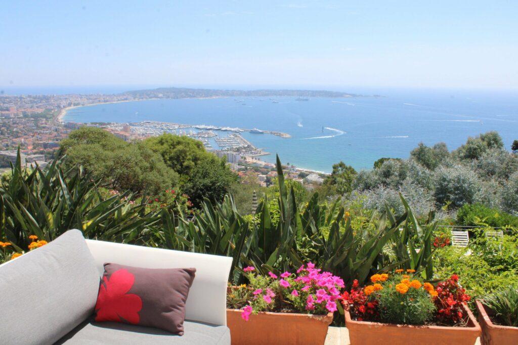Choisir une résidence en bord de mer