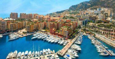 que faire à Monaco