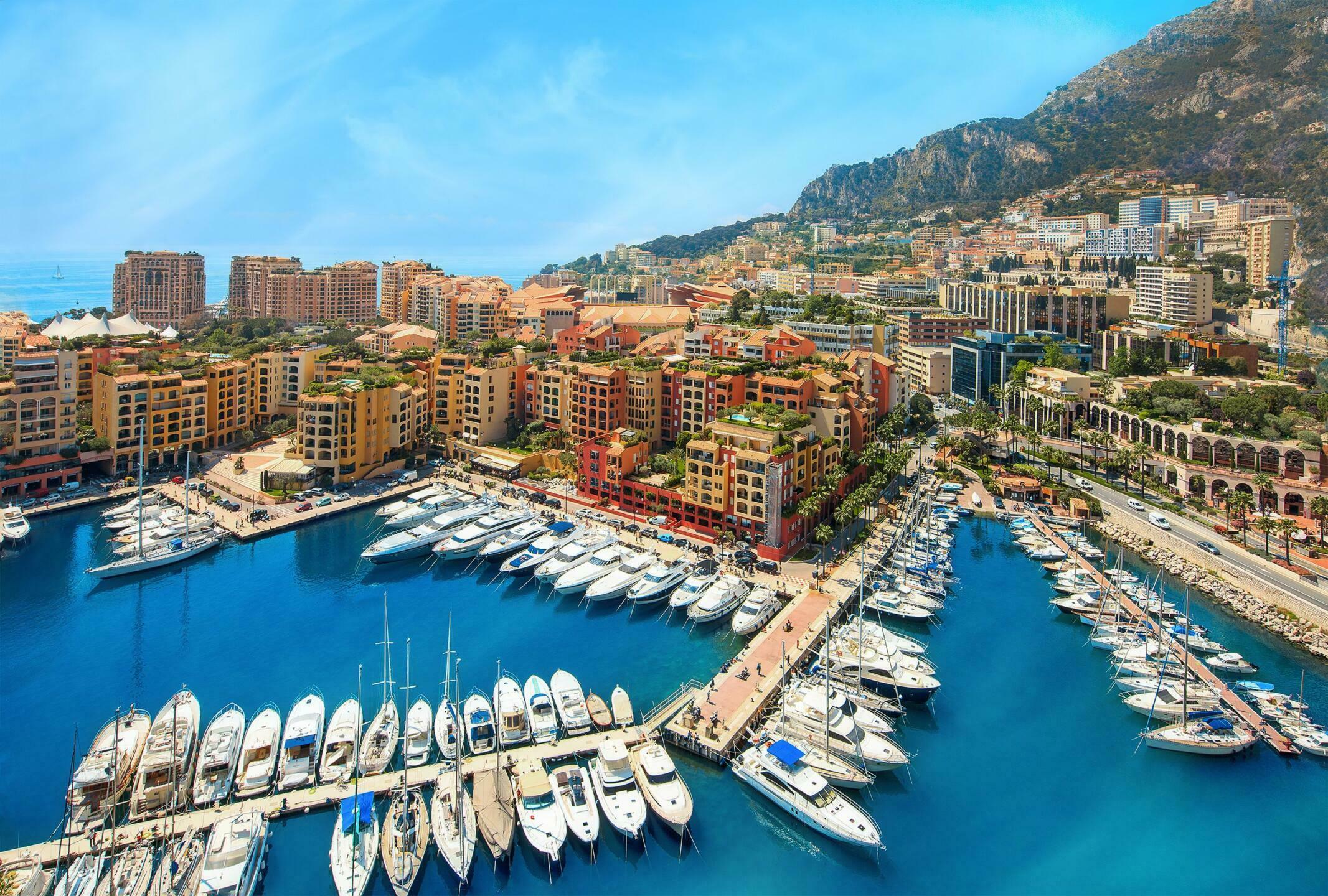 Que voir et que faire à Monaco ? Voici 14 visites incontournables !