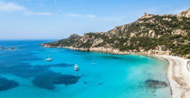 que faire en Corse du sud